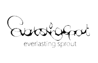 everlasting sprout